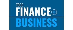 TOGO Finance Business