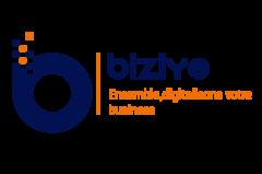 Biziye Group